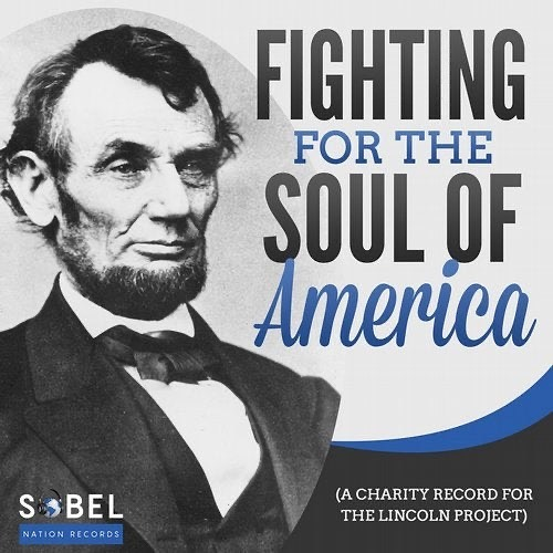 Fighting for the Soul of America